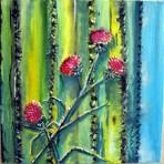 Cactus-148x148[1]